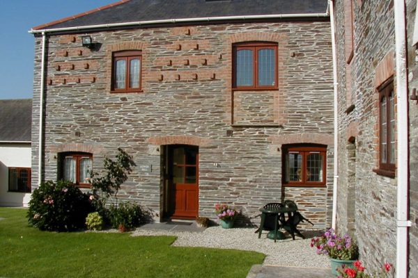 Holiday Cottages in Padstow & Wadebridge
